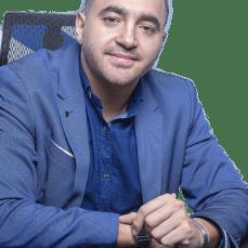 cesar-augusto-giraldo-mesa-consultor-en-marketing-digital-colombia-medellin