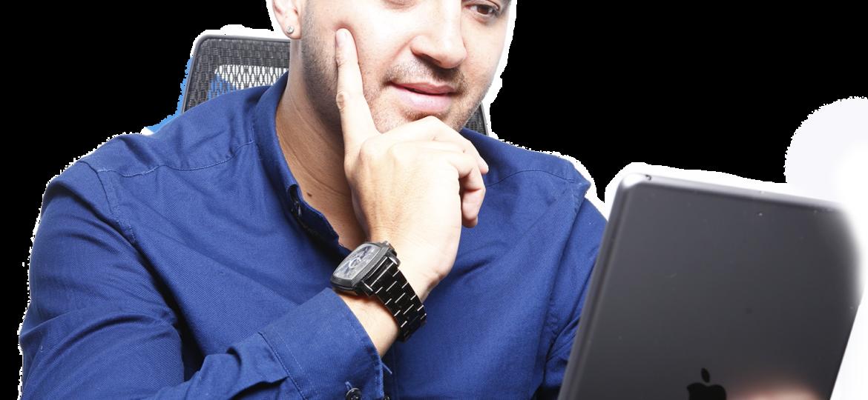 servicios especializados en marketing digital