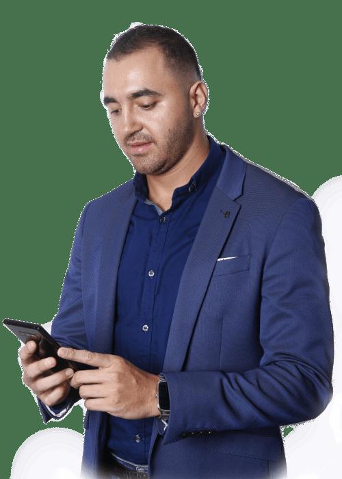 experto-en-marketing-digital-colombia-medellin