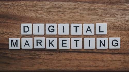 experto en marketing