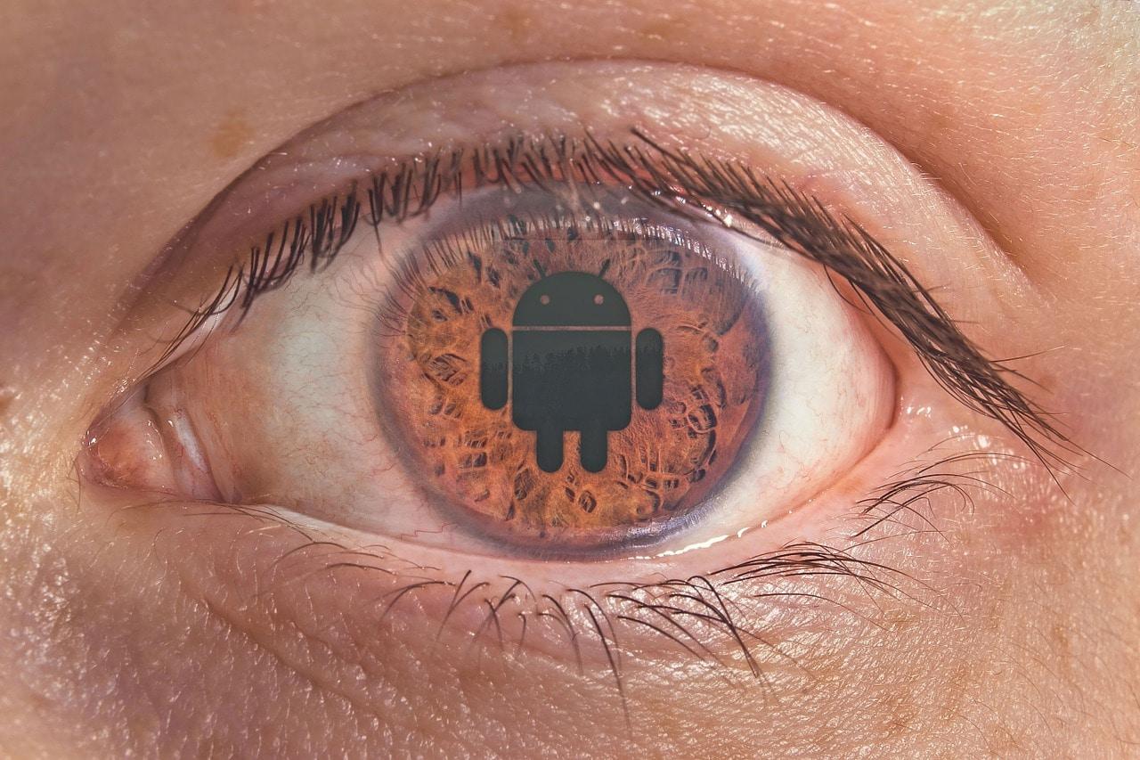 La Historia De Android, Que Es Y Cómo Funciona