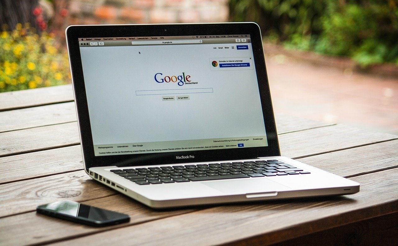 La Historia De Google Adwords, Que Es Y CÓmo Funciona