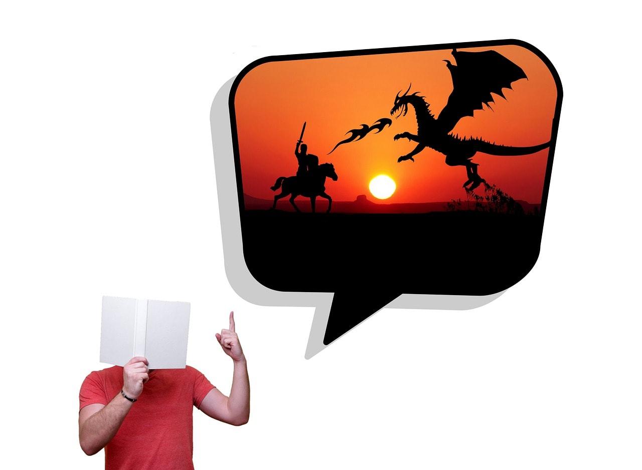 Todo Sobre El Storytelling Y CÓmo Usarlo En El Marketing Digital