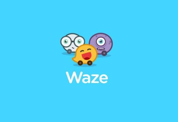 La Historia De Waze, Que Es Y Cómo Funciona