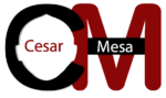 Cesar Mesa